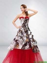 camo wedding dresses a line strapless exquisite 2015 camo wedding dresses