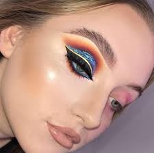 makeup schools near me plouise makeup academy home
