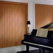 Blinds For Basement Windows by Vinyl Mini Blinds Mini Blinds The Home Depot