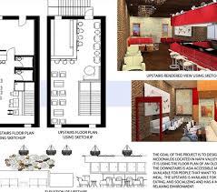 interior design internships interior design internship portfolio interior designing interior