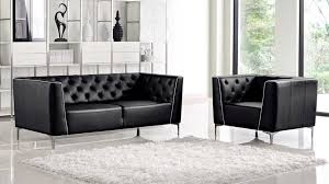 Modern Sofa South Africa Leather Furniture South Africa Aupiais House By Site Interior