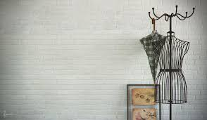 Industrial Bedroom Ideas Industrial Bedrooms Interior Design Interior Decorating Home