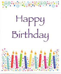 best 25 birthday wishes ideas birthday card greeting best 25 birthday greeting cards ideas on