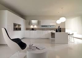 latest modern minimalist kitchen design 2014 4 home ideas