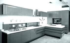 kitchen cabinet sets cheap kitchen cabinet set price cabinet kitchen cabinets price list