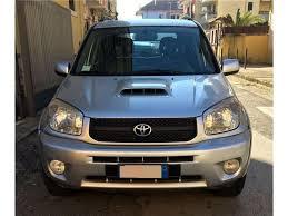 pedane rav4 sold toyota rav4 2 0 tdi d 4d cat used cars for sale autouncle