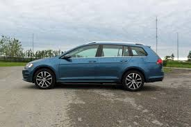 2015 volkswagen golf sportwagen tdi review autoguide com news