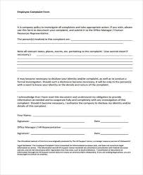 capps knowledgebase hr form performance appraisal form template