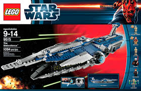 toys r us thanksgiving day sale star wars black friday and cyber monday 2013 deals starwars com