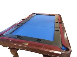 Pool Table Top For Dining Table Table Tops Popular Glass Top Dining Table Granite Table Top On