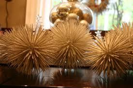 pursuit toothpick snowballs