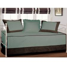 news fitted daybed covers on kitchen dining fitted daybed covers