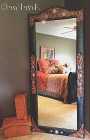 Western Room Designs by Bedroom Simple Western Style Bedroom Furniture Style Home Design