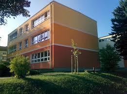 Gymnasium Bad Salzungen Seiler Gymnaisum Startseite