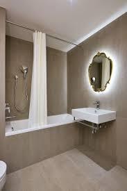 licht ideen badezimmer bad beleuchtung planen tipps und ideen mit led leuchten