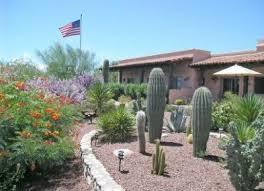 Bed And Breakfast Flagstaff Az Arizona Association Of Bed U0026 Breakfast Inns Tucson Arizona