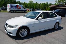 bmw 328xi for sale used 2009 bmw 3 series for sale geneva foreign sports geneva ny