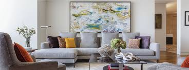 best home interior designs décor aid in home interior design and decorating services