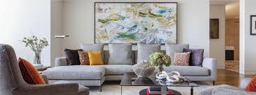 modern home interior design photos décor aid in home interior design and decorating services