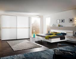 nolte schlafzimmer schlafzimmer deseo nolte germersheim