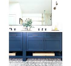 bathroom vanity ideas pictures reduced pottery barn bathroom vanity serene interiors ideas vanities