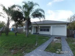 Vero Beach Florida Map 2075 Atlantic Blvd For Sale Vero Beach Fl Trulia