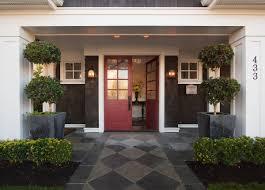 exterior design simple front door decorating ideas for farmhouse