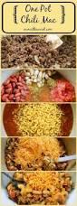 Dinner Easy Ideas Best 25 Quick Dinner Recipes Ideas On Pinterest Easy Dinners