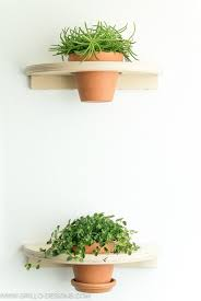 ikea planters 1030 best ikea hacks images on pinterest ikea hackers diy and