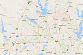 map plano homes for sale in plano tx neighborhood real estate guide