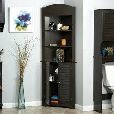 small corner storage cabinet u2013 mccauleyphoto co