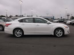 nissan altima 2015 black 2016 nissan altima white best car 16804 adamjford com