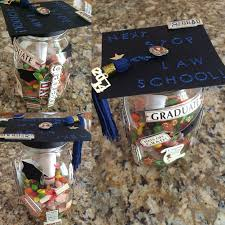 college graduation gift for best 25 graduation gift for boyfriend ideas on