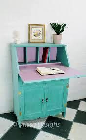 bureau turquoise duck egg bureau orissa designs