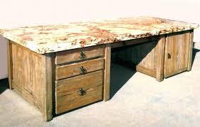 Office Desk Plans Office Desk Custom Office Desk Designs Marvelous Idea Desks
