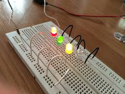 simple science project parallel and serial circuits cg img 0750