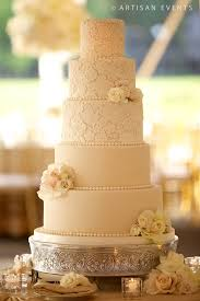 5 tier wedding cake 5 tier wedding cake
