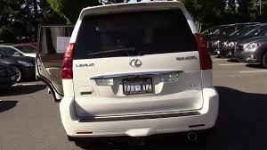 white lexus lx470 for sale 2003 lexus lx470 review in 3 minutes youll be an expert on the