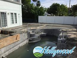 premium pool renovations clearwater tampa st petersburg fl