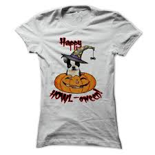 scary halloween t shirts cool halloween t shirts shop trendy t shirts