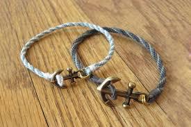 braid rope bracelet images How to make a rope bracelet centerpieces bracelet ideas jpg