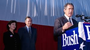 George H W Bush Date Of Birth George H W Bush Unleashes Decades Of Frustration In New Biography