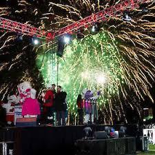 festival of lights niagara falls winter festival of lights opening ceremonies november 18 2017