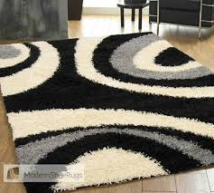 Modern Style Rugs 172 Best Marvellous Looking Shaggy Rugs At Low Prices Images On