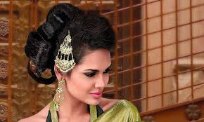 hair jewellery hair at vama fashions kuchulu gantalu kunjalam