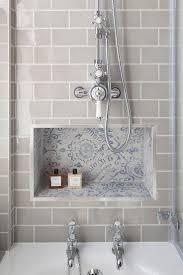 Bathroom Tile Ideas Pinterest by 25 Best Ideas About Bathroom Tile Designs On Pinterest Shower With