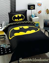 Minecraft Twin Comforter Bedding Extra Long Batman Twin Bedding Set Superhero Bedspread
