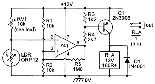 light inside voltage sensing relay wiring diagram saleexpert me