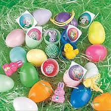 pre filled easter eggs 2018 easter party supplies ideas for easter