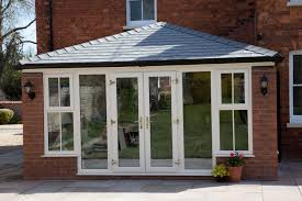Sunrooms Prices Sunroom Solid Roofs Throughout The Uk Get A Quote Conservatory